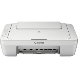 Canon PIXMA MG2520 printer