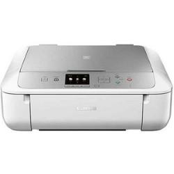 Canon PIXMA MG5722 printer