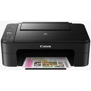 Canon PIXMA TS3122 Printer