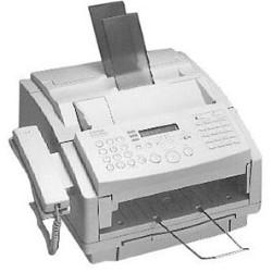 Canon CFX-L4500IF printer