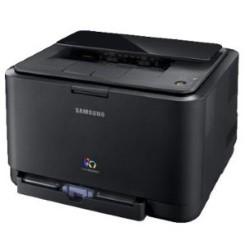 Samsung CLP-315W printer