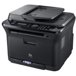 Samsung CLX-3175N printer