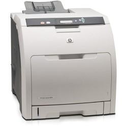 HP Color LaserJet 3800 printer
