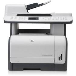 HP Color LaserJet CM1312 MFP printer