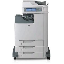 HP Color LaserJet CM4730 printer