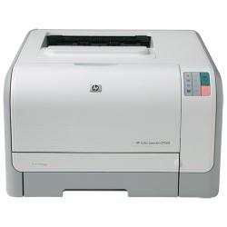 HP Color LaserJet CP1215n printer