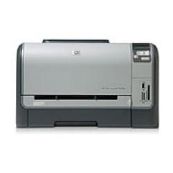 HP Color LaserJet CP1515n printer