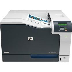 HP Color LaserJet CP5225 printer