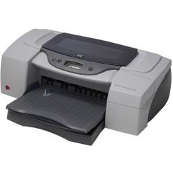 HP CP 1700 printer