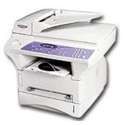 Brother DCP-1200 printer