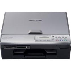 Brother DCP-310cn printer