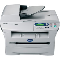 Brother DCP-7025 printer