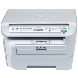 Brother DCP-7030 printer