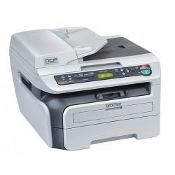 Brother DCP-7040 printer