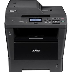 Brother DCP-8110dn printer