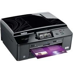 Brother DCP-J925dw printer