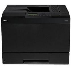 Dell 5140cdn printer