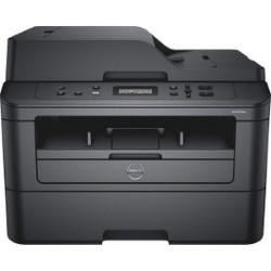 Dell E514dw printer