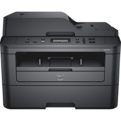 Dell E515dw printer