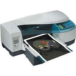 HP DesignJet 20ps printer