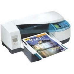 HP DesignJet 50ps printer