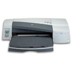 HP DesignJet 70 printer