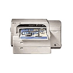 HP DesignJet ColorPro printer