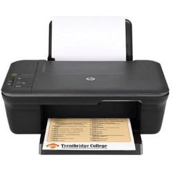 HP DeskJet 1056 printer