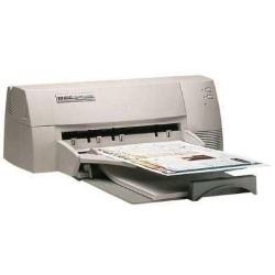 HP DeskJet 1120c printer