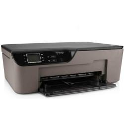 HP DeskJet 3070a E AIO printer