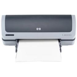 HP DeskJet 3650v printer