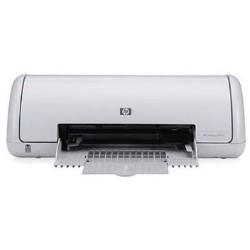 HP DeskJet 3915 printer