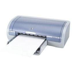 HP DeskJet 5150 printer