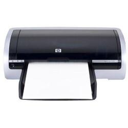 HP DeskJet 5650 printer