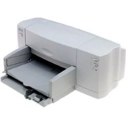 HP DeskJet 812c printer