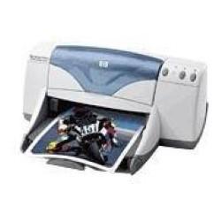 HP DeskJet 960 printer