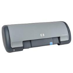 HP DeskJet D1530 printer