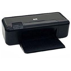 HP DeskJet D2645 printer