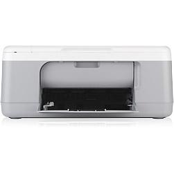 HP DeskJet F2250 printer