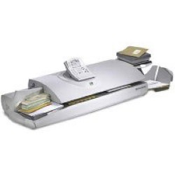 Pitney-Bowes DM1000 printer