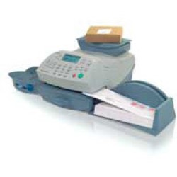 Pitney-Bowes DM100i printer