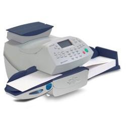 Pitney-Bowes DM125 printer