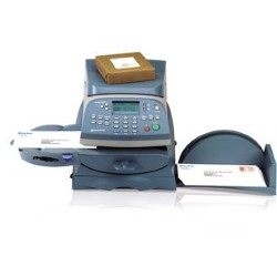 Pitney-Bowes DM200 printer