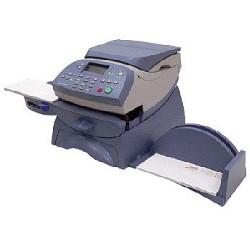 Pitney-Bowes DM230 printer