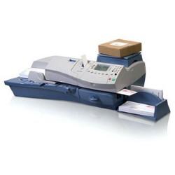 Pitney-Bowes DM400L printer