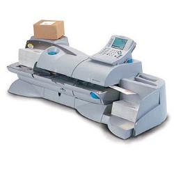 Pitney-Bowes DM875 printer