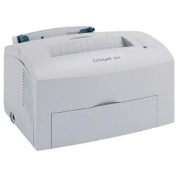 Lexmark E320 printer