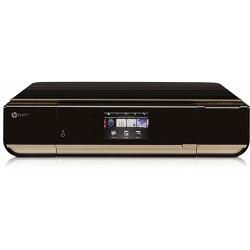 HP Envy 100 E AIO D410b printer