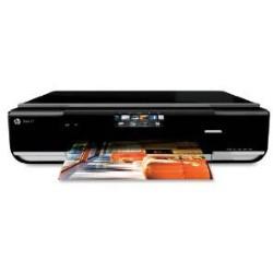 HP Envy 114 E AIO D411c printer