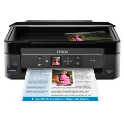 Epson expression xp 340 printer